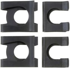 Brake Line Retaining Clips fits FORD CHEVY BUICKRONCO GMC F150 BRONCO and more