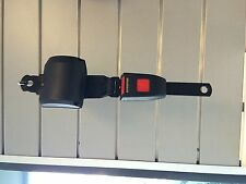 SEAT BELT / LAP TYPE / FORKLIFT AND ALL MOBILE MACHINERY / BRAND NEW / WORKSAFE.
