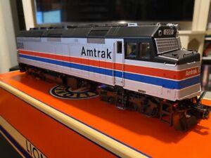 Lionel 6-82453 - Legacy Amtrak F40PH #200