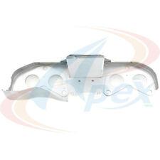 Exhaust Manifold Gasket Set Apex Automobile Parts AMS4220
