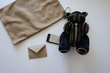 Burberry Teddybär Exklusiv Stück vom Hause Burberry Luxusartikel *Vom Händler*