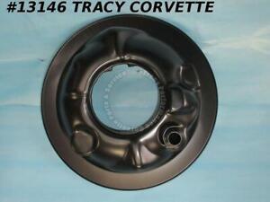 1966-1972 Chevrolet Air Cleaner Base GM# 6422188 396 427 Corvette Camaro L88 LT1