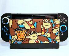 *+*Nintendo Switch Dock Sock / Cover - Donkey Kong*+*