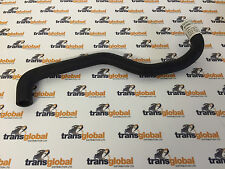 LAND ROVER DISCOVERY 1 300TDi OUTLET Riscaldatore Tubo Flessibile-bearmach-btr9617