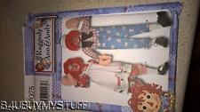 Simplicity Teen Sewing Patterns