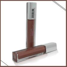 New Maybelline Color Sensational High Shine Lip Gloss iced Brown Liquid 16fl oz