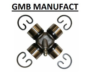 Universal Joint, Rear Shaft All Joints FOR LAND ROVER