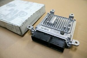 Mercedes-Benz Motorsteuergerät W212 W204 W207 2.2 CDI A6519005301 A6519003902