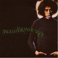 """ANGELO BRANDUARDI """"ANGELO BRANDUARDI""""  CD NEU"""
