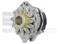 Alternator-Premium Remy 12501 Reman