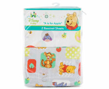 Nursery Bedding Sheets & Sets