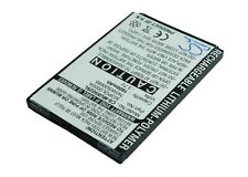 UK Battery for i-mate Ultimate 8502 303POL0000A 745WS00685 3.7V RoHS