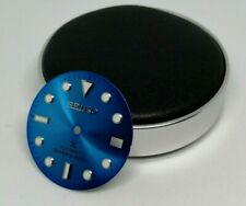 SEIKO PROSPEX 200M MARKED DIAL FOR SUBMARINER WATCH Seiko NH35-36A