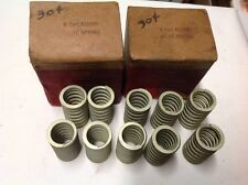 1933 - 1940 Plymouth Dodge Truck Valve Spring Set 10 Springs 626585