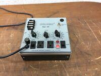 OEM Cole-Parmer Instrument Co. Dyna-Sense Model Temp Meter Model-2156
