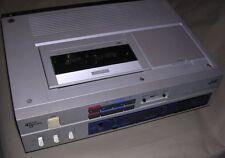 JVC AH7500U Top-Loading 4Head Video Cassette Recorder VCR VHS-Player SHOULD WORK