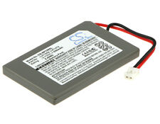 Batteries For Sony LIP1472,LIP1859 Game, PSP, NDS Battery Li-ion