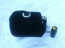 CUSTOM REEL COVER SIZE XL-T FOR 50s Big Game Accurate Avet Daiwa Penn Shimano