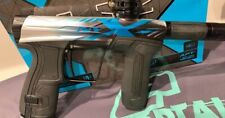 NYX 1 of 18 Invader HK Army PE CS2 PRO Paintball Marker Planet Eclipse Geo Ego