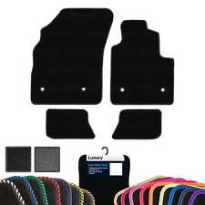 Custom Luxury Car Mats to fit Bentley Continental GT 2003-2010