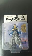 Story Image Figure Series 3 by Yamato Toys