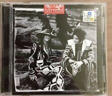 The White Stripes. Icky Thump. 2007. Warner Bros. 13 Track CD. Jack White