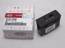 Genuine AUX IPOD USB Audio Jack 961202K000 For KIA Soul 2009 2013