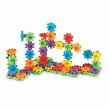 Learning Resources Construction Toys & Kits