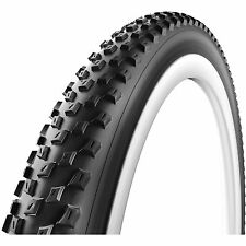Folding Bike Foldable Bicycle Tyres