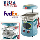 US Dental Vacuum Forming Molding Machine Former Thermoforming equipment warranty