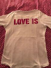 Tee-shirt Zadig & Voltaire - Col tunisien - Blanc - T36 - Neuf !
