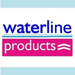 Waterline Products