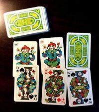 Polish Playing Cards Karty do gry