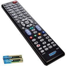 Remote Control for Samsung EH F HL HP JS JU LN PN UN Series LCD LED HD Smart TV