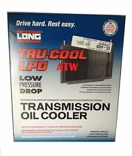 LPD 4490 LONG Transmission Cooler 22,000 LB LOW PRESSURE TRU COOL (APD-4490)