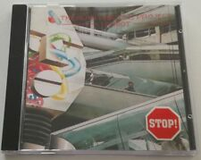 THE ALAN PARSONS PROJECT I ROBOT CD ALBUM OTTIMO SPED GRATIS SU + ACQUISTI