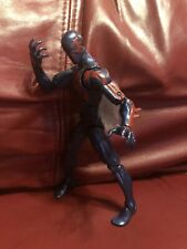 Marvel Legends Hobgoblin Wave Spider-Man 2099