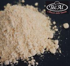 FIENO GRECO POLVERE (trigonella) x1kg FIEGR250C10B1PO - Busta a 1kg