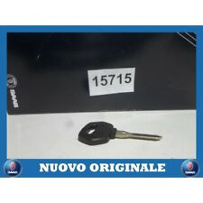 CHIAVE KEY NUOVO ORIGINALE SAAB 900 1986-1993 8470767