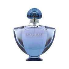 Guerlain Shalimar Souffle de Parfum Eau De Parfum EDP 90 ml (woman)