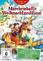 diverse - Märchenhafte Weihnachtsedition
