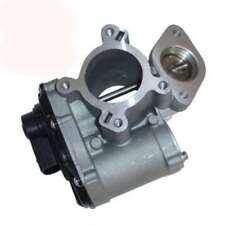 AGR-Ventil für Renault Megane II 1.9 dCi 1870 ccm, 96 KW, 131 PS 2005/05-2009/12