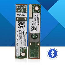 Laptop Wireless 375 Bluetooth Board Module for Dell Latitude E6410 E4310 0WJCJD