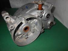 Kreidler Florett K54 Motor Gehäuse 3 Gang