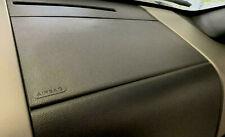 2004 05 06  07 08 Ford F150 Air Bag Passenger Dash Genuine oem W/Warranty Black