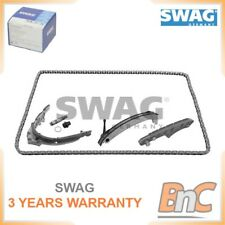 SWAG TIMING CHAIN KIT BMW LAND ROVER OEM 20947500 11311741746