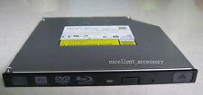 Panasonic Blu-ray BD Burner DVD Drive UJ272 for Lenovo IdeaPad Y500 Y400
