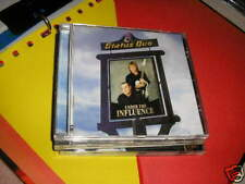 CD Rock Status Quo Under The Influence EAGLE