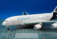 Dragon Wings Airbus Industries Airline 1st Delivery A380 1:400 F-WWOW 56015