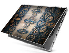 Laptop Notebook Skin Sticker Cover Ancient Door HP Dell Toshiba Sony NEC 17 Inch